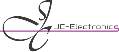 logo jc-electronics