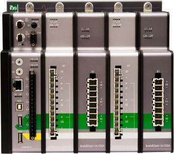 Bezpieczeństwo i jakość w sieciach energetycznych